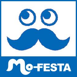 バナー Mo-FESTA